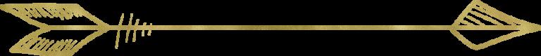 Tribal Arrow 6